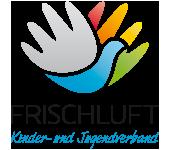 Frischluft e.V.